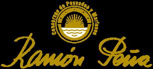 Ramón Peña
