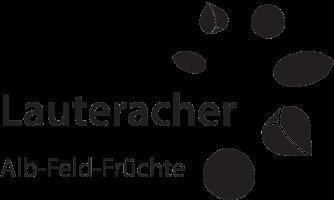 LAUTERACHER