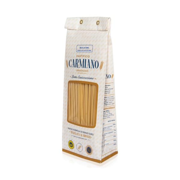 Bucatini di Gragnano 500 g