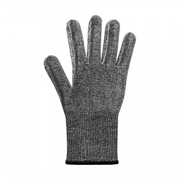 MICROPLANE Schutzhandschuh