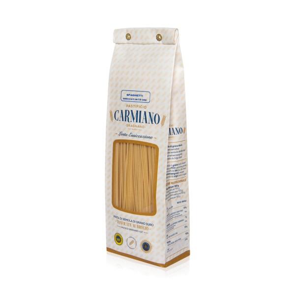 Spaghetti di Gragnano 500 g