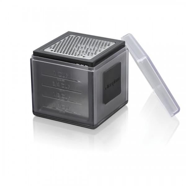 Cube Würfel-Reibe