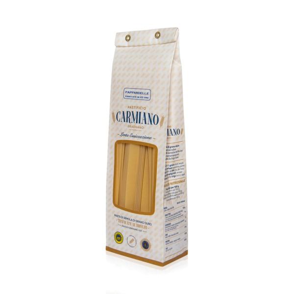 Pappardelle di Gragnano 500 g