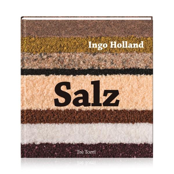 SALZ (Ingo Holland)