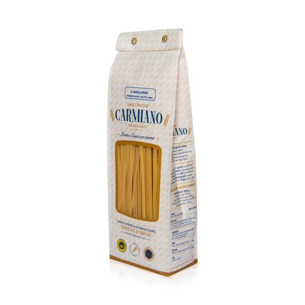 Linguine di Gragnano 500 g