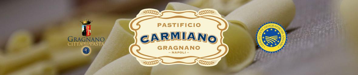 carmiano_banner2_1180x250