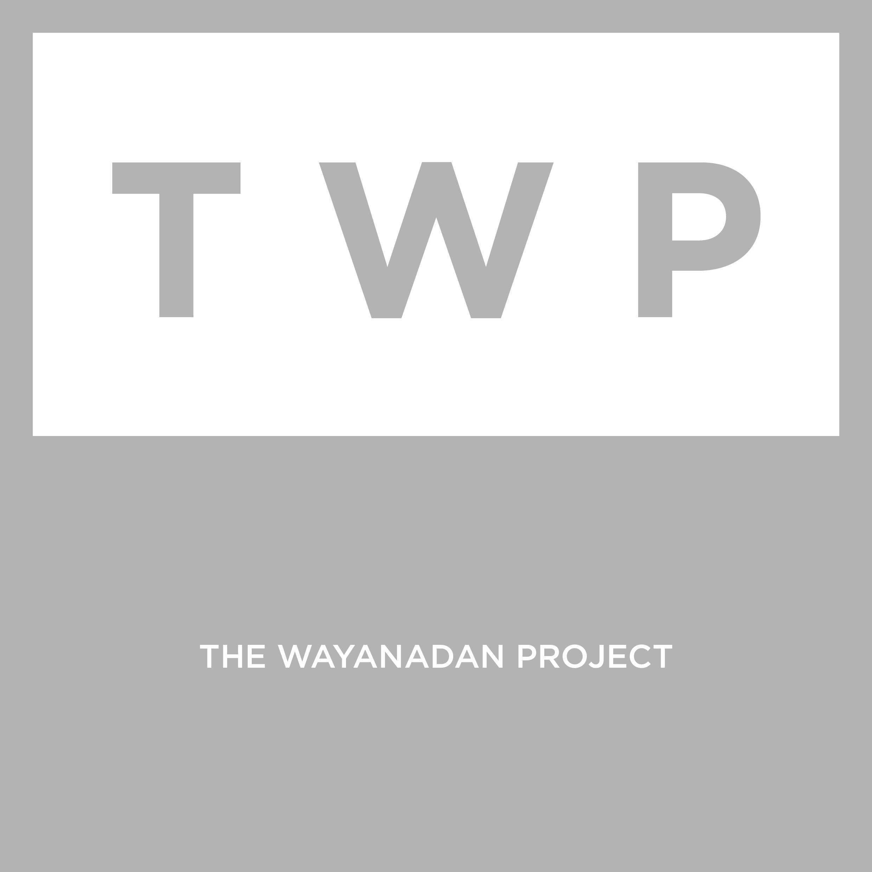 Wayanad Original
